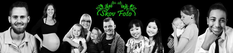 Skov Foto