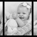 collage 1.. copy